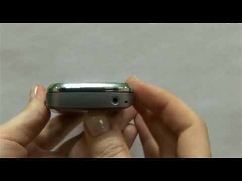 Обзор Nokia E75