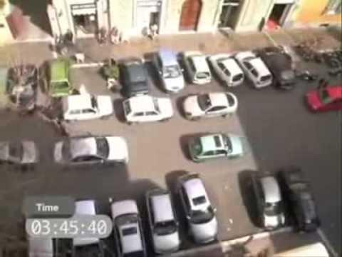 Женщины за рулем видео Приколы на ЯПлакалъ