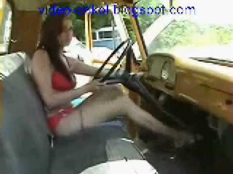 Авто Приколы 7