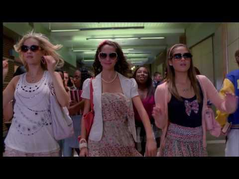 Mean Girls 2-Official Trailer [HD]