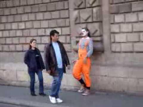 Очень смешное видео =))).flv