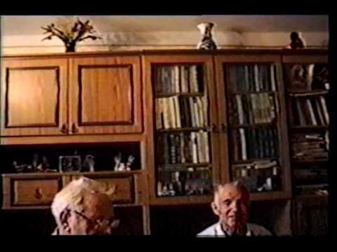 Самое смешное видео эпохи Ельцина!-1