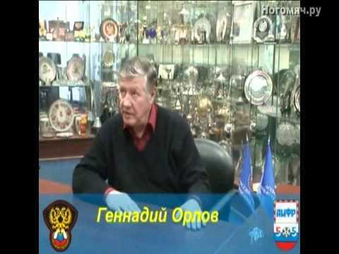 Зенит - ЦСКА. Смешное превью 2010