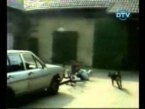 AFV - Самое смешное видео (Part :: 3)