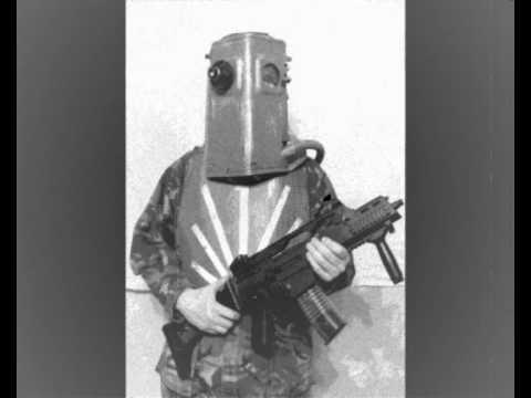 Nibiru - 2M costume