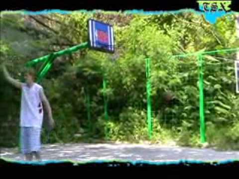 Баскетбол Туапсе Oleg Grigoryan