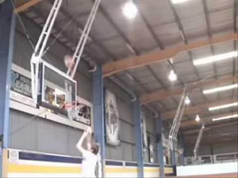 супер баскетбольные броски
