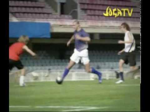футбольные финты.wmv