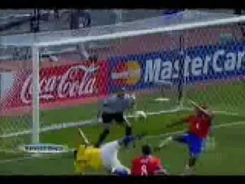 телеканал футбол