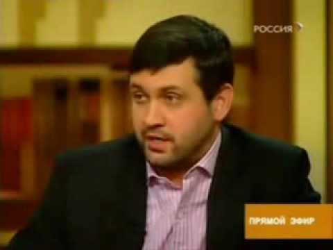 Духовное образование в России (ч.6)