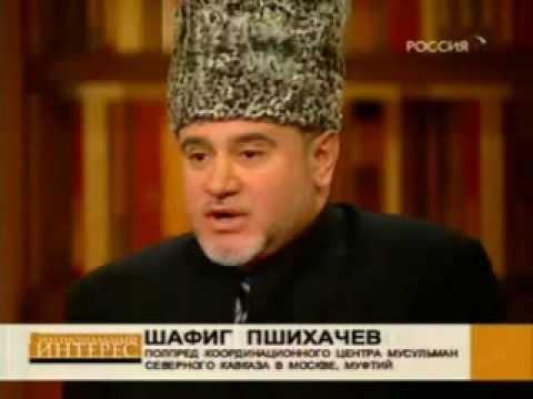 Духовное образование в России (ч.3)