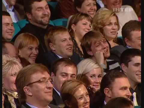 Шахматы. Украинская политика. 95й квартал