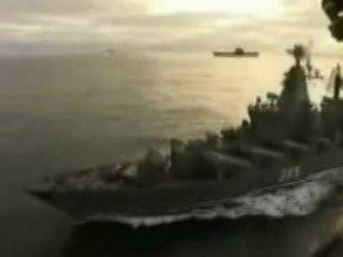 Король и Шут - Северный Флот