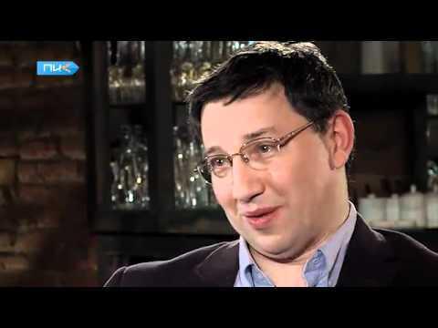 Эспрессо - Взаимосвязи: Франция, Кавказ, ВТО и абхазский вопрос