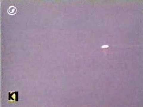 Real Ufo Crash