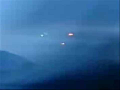 REAL UFO EVIDENCE ((MUST WATCH))