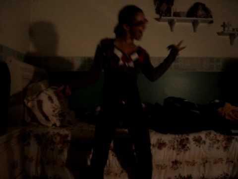 cool dance moves (Remix)