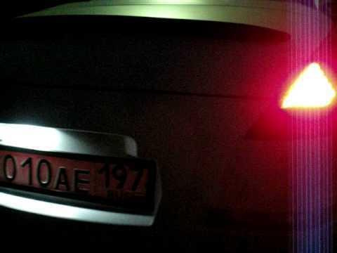 Тюнинг Тюнинг Ниссан 350Z Тюнинг автомобилей Nissan 350z
