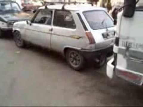 прикол авто тюнинг автомобиль форсаж http://belidgi.ru