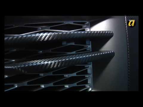 Тюнинг авто плёнка карбон