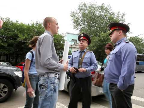 Менты задерживаю НАШИстов! mmet.livejournal.com