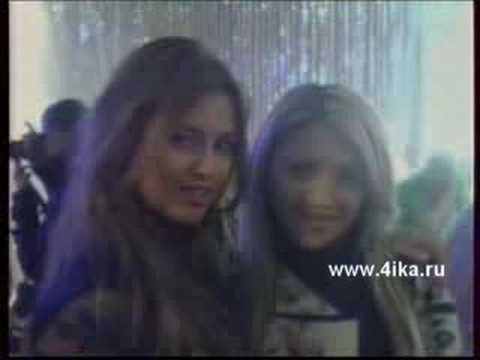 Нашли убитой участницу Дома-2 Оксану Аплекаеву