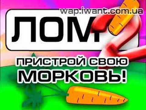 ДОМ 2 - пародийное мульт шоу ЛОМ2 (Часть 2)