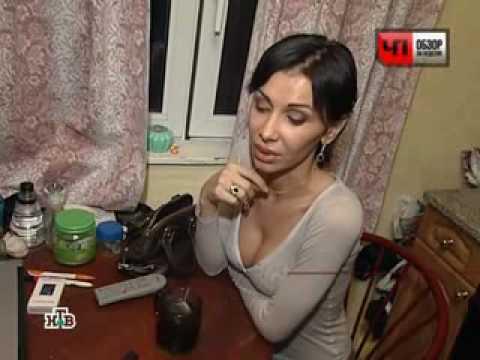 Алексей Адеев участник дома 2 украл миллион .