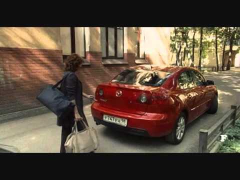 Семейный дом 2 серия (1/5) (2010)
