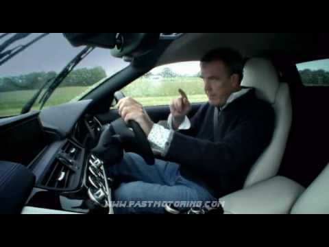 BMW Z4 , Nissan 370z Review by Top Gear