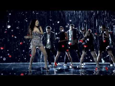 Safura - Drip Drop (Eurovision 2010, Azerbaijan) feat. MYWAY