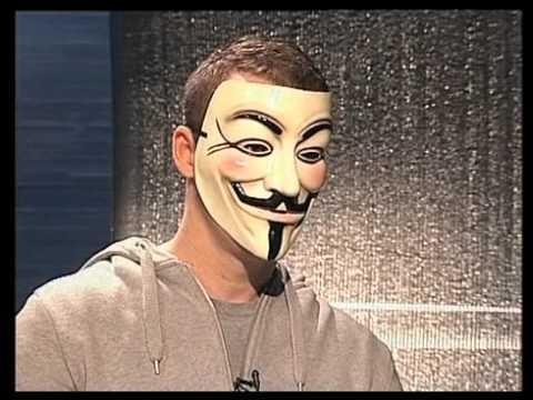 Раздвоение личности: По ком звонит Цукерберг?