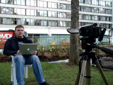 RIF+KIB 2010+Plushev+vesti 2 из 3