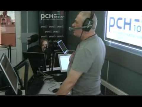 03.02.2011. РосПил. Инициативы Навального