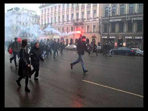 Выборы 2012 (зойч, навальный, роспил, нанотехнологии)