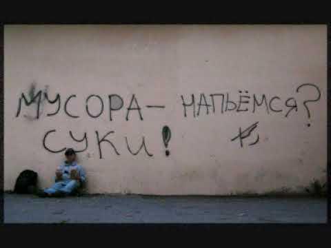 Звонок в полицию Казахстана, жесть