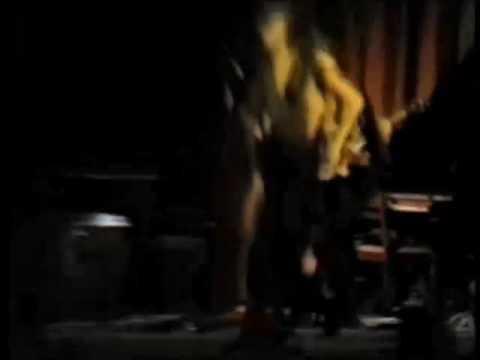 Группа Тупые В Альбом Нине Х*** / Мама / 88 г.