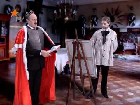 Большая разница - Лукашенко