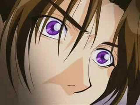 Садо-мазо (Песня Несчастного случая, аниме Yami no matsue)