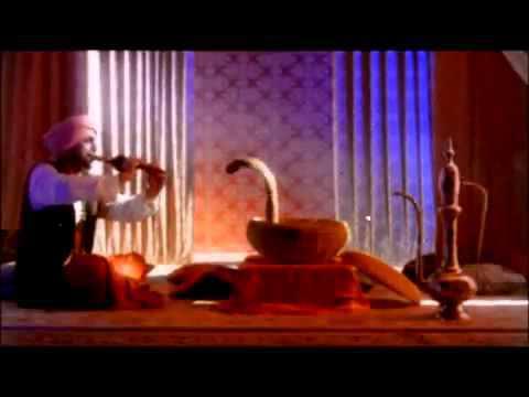 Реклама МакДональдс - камень, ножницы, бумага...)))