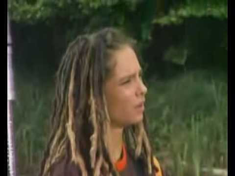 Tokio Hotel - Making of Durch Den Monsun OFFICIAL Music Video
