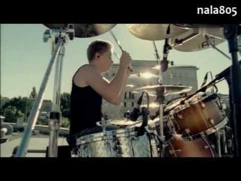 Tokio Hotel- Der letzte tag [Video Oficial] (sub. espa?ol)