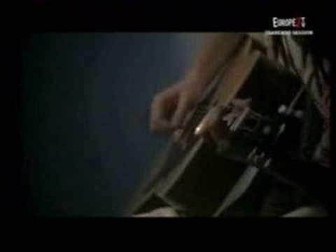 Tokio Hotel - In die Nacht (Sub.Spanish)