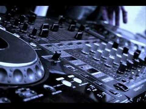 Armin van Buuren feat. Sharon den Adel - In And Out Of Love