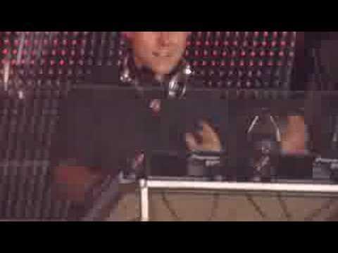 Loveparade 2008 - Armin Van Buuren