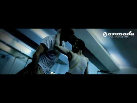 Armin van Buuren feat. Susana - If You Should Go (Official Music Video) [High Quality]