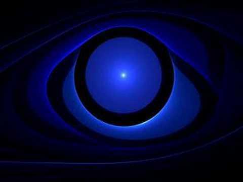Armin Van Buuren - Blue Fear (Original 2003 Mix)