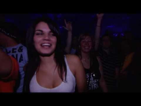 Sunlounger - White Sand / Armin Van Buuren - Zocalo ( Live )