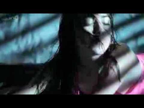 Dan Balan - Chica Bomb (Jennifer Humphrey Remix)