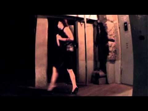 Руставели - Слепой музыкант (official video)
